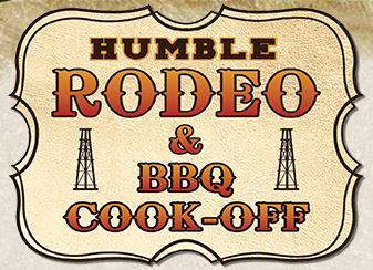 Humble ISD is proud of all the students who participated in the livestock show and rodeo events